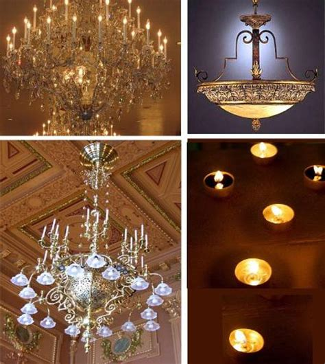 decorative lights for homes home decorating tips interior decoration ideas for home