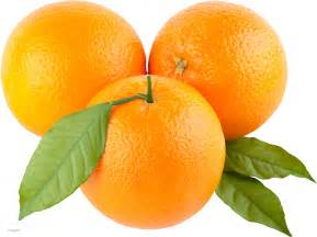orange images