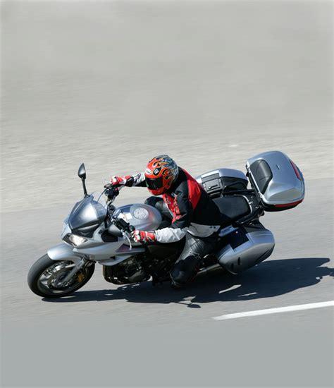 bmw k1200gt se review road test k1200gt v cbf1000f v ktm990 v visordown
