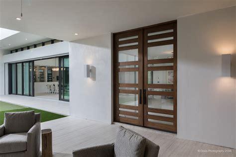 Patio Door Designs by Door Idea Gallery Door Designs Doors