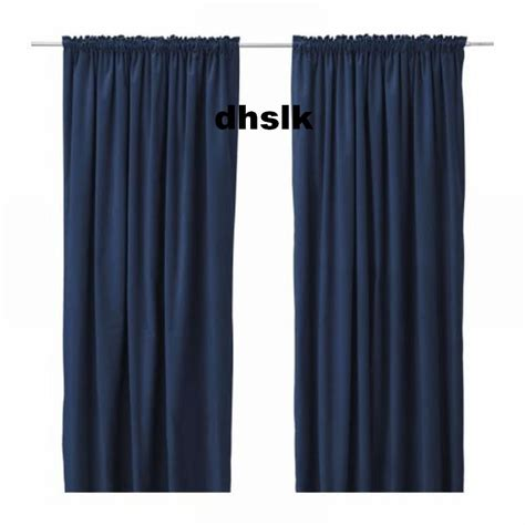ikea drapes length 28 ikea drapes length ikea sanela curtains drapes 2