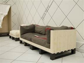 pallet furniture safe and effective plans wooden