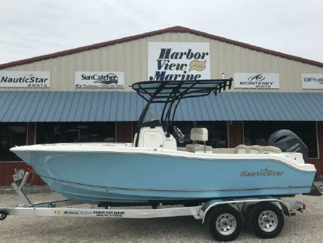 nautic star boats for sale in ga page 1 of 6 nautic star boats for sale boattrader