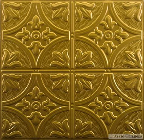 Tin Ceiling Designs by Tin Ceiling Design 309