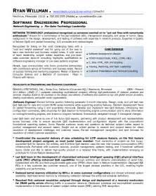 amazon com resume maker mac download software carpinteria rural friedrich resume builder os x resume builder