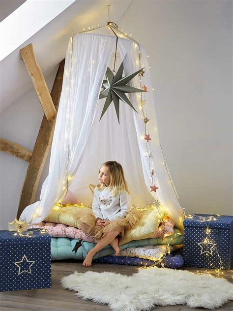 verbaudet chambre enfant decoration chambre vertbaudet raliss com