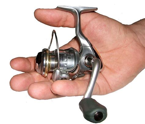 Ultra Light Spinning Reels alibaba manufacturer directory suppliers manufacturers