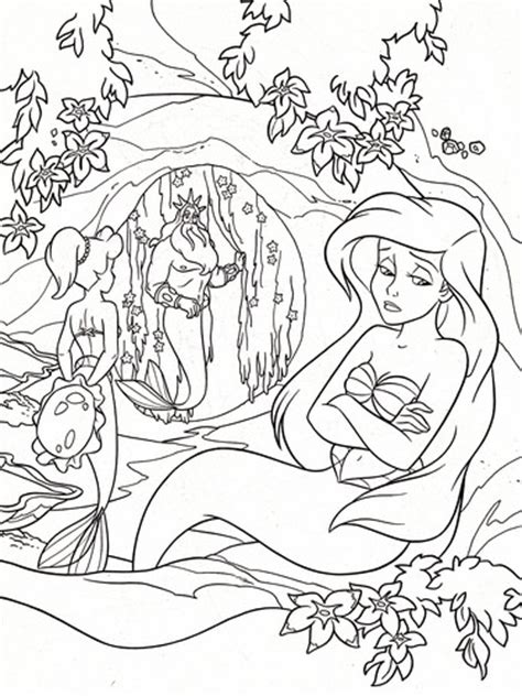 disney princess coloring pages hd walt disney characters images walt disney coloring pages