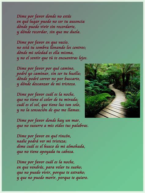 poemas de jorge luis borges poemas de busca tus poemas poema de un recuerdo gustavo alejandro casti 241 eiras
