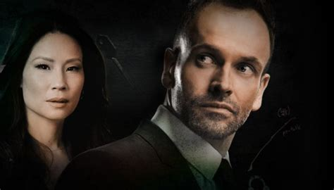 cancelled or renewed cbs tv shows status for 2016 17 elementary season 7 on cbs cancelled or renewed status