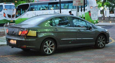 peugeot 408 price list 100 peugeot 408 price list 2011 peugeot 408 photos
