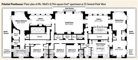 Easton Neston Floor Plan by Floor Plan Pornucopia Michael Gross