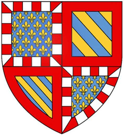 Armoiries Bourgogne by H 233 Raldie Blasons Et Logos Des R 233 Gions La Bourgogne