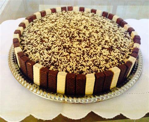 decorar bolo leite em pó como fazer bolo recheado e decorado