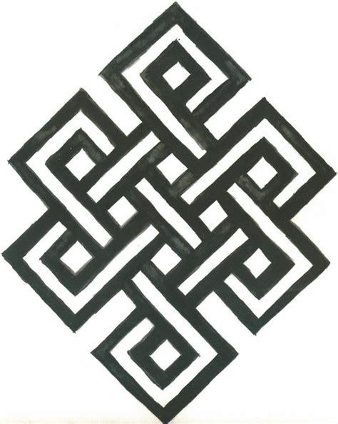 Similiar Eternal Love Celtic Knot Keywords