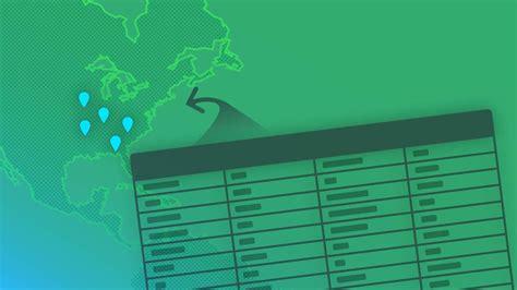 geocode excel spreadsheet spreadsheet downloa geocoding