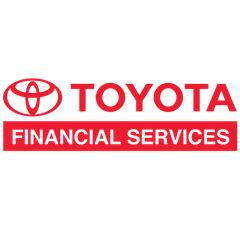 Toyota Financial Contact Number Toyota Financial Services Contact Us Autos Post