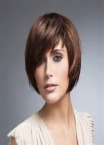 best bob hairstyles 2013 2014 stylesnew