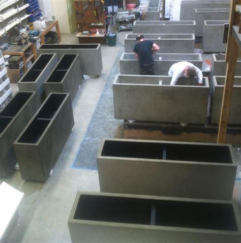 Planter Box Melbourne by Planter Boxes Planter Boxes Planter Boxes H2o Designs