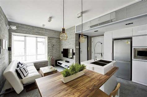 ideas para decorar mi casa moderna decoracion de casas modernas modelos elegantes por 2018