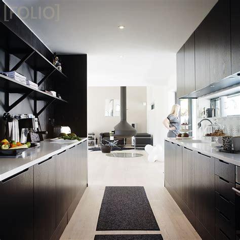 galley kitchen units galley kitchens desire to inspire desiretoinspire net