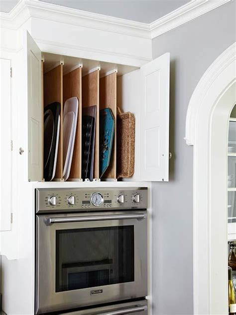 the ideal kitchen appliance storage live simply by annie 206 best images about kitchen organizing ideas on