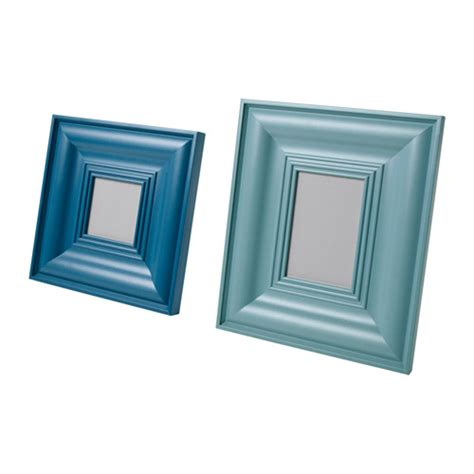 cornici colorate ikea skatteby frame set of 2 ikea