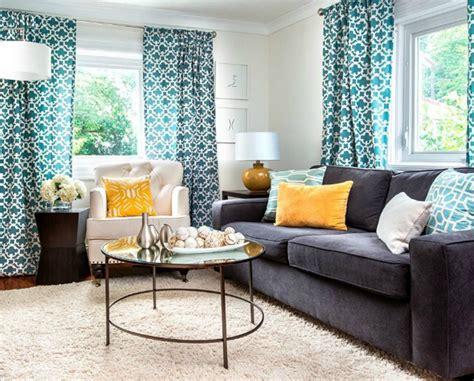 Songkok Kalbut Putih Atas Warna interior rumah anda nak elegan dengan 5 warna ini properti liputan6