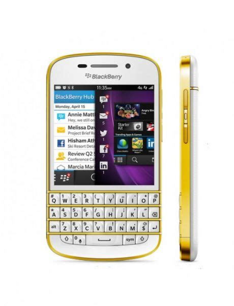 Bicycle For Blackberry Q10 blackberry q10 16gb blackberry 10 4g lte white gold price review and buy in uae dubai