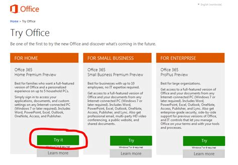 download microsoft office 2013 and 365 preview product key free download microsoft office consumer preview 2013 365