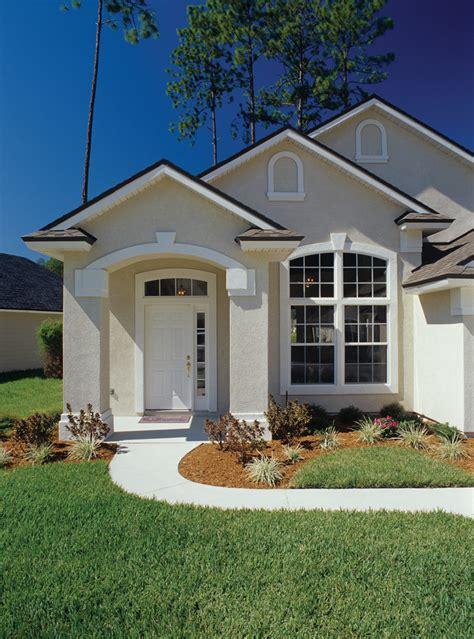 southwestern houses durant hill southwestern home plan 047d 0022 house plans