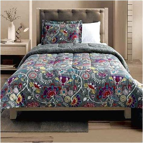 extra long california king comforter twin xl bedding sets macys part2 home design