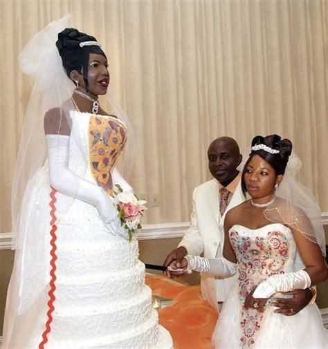 Looking For Wedding Cakes by Photo Of The Day For Thursday 08 January 2015 From