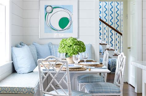 sarah bartholomew design house of turquoise