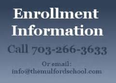 preschool in centreville va the mulford school preschool in centreville va the mulford school