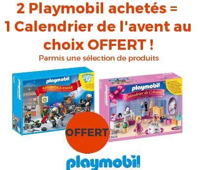 Calendrier De L Avent Maquillage Carrefour Carrefour 20 Sur Les Calendriers De L Avent Lego