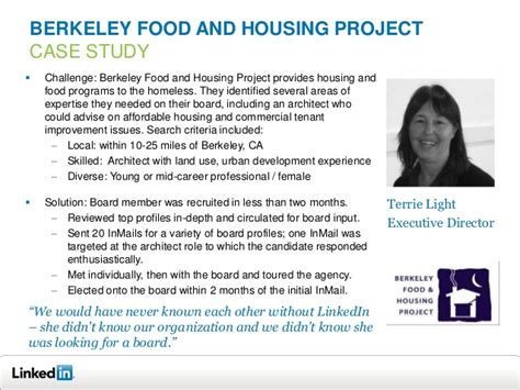berkeley food and housing project berkeley food and housing project 28 images find board members for non profits