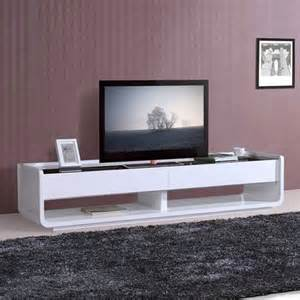 contemporary tv stands b modern designer tv stand contemporary media storage