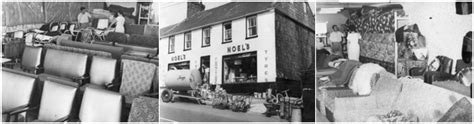 Furniture Shops In Armagh by About Us Dalzell S Of Markethill Household Furnisher