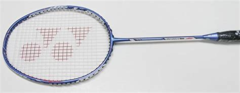 Raket Yonex Duora 10 badminton racket reviews choose the best badminton racket