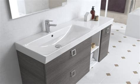 Modern Vanities Bathrooms by Modern Bathroom Cabinets European Cabinets Design Studios
