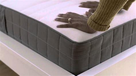 matratzen günstig kaufen 140x200 kaltschaum matratze transportieren bestseller shop f 252 r