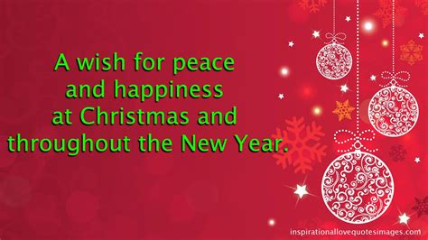 quotes  christmas   quotes