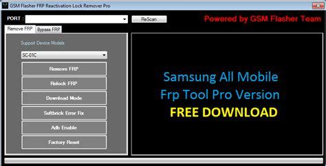 all samsung pattern unlock software free download samsung frp unlock tool pro free download firmware download