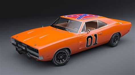 Charger Auto by Dodge Charger General Lee Muscle 183 Foto Gratis En Pixabay