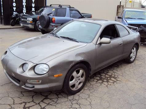service manual how does cars work 1997 toyota celica electronic throttle control 1997 toyota