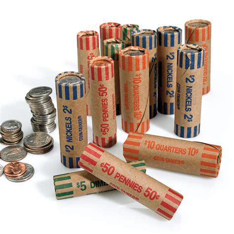 how much is a roll of quarters 28 images gamma dose rate meter rbcp s archive of stuff