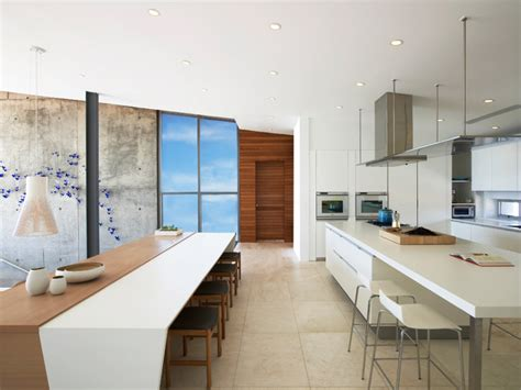 new modern kitchen design ipc199 modern kitchen design beach house on long island modern kitchen new york