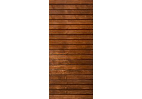 Interior Plank Doors Multus Multi Horizontal Plank Wood Door 1 3 4 Quot
