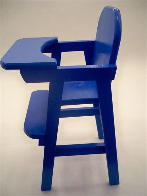 baby doll high chair set doll high chair doll highchairwood doll high chair wood